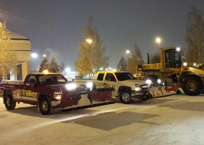 snow-removal_gallery3