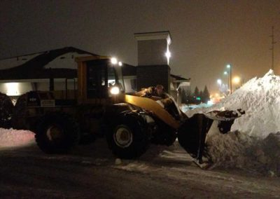 snow-removal_gallery7