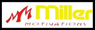 Miller Motivations