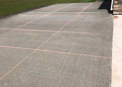 concrete_19-19